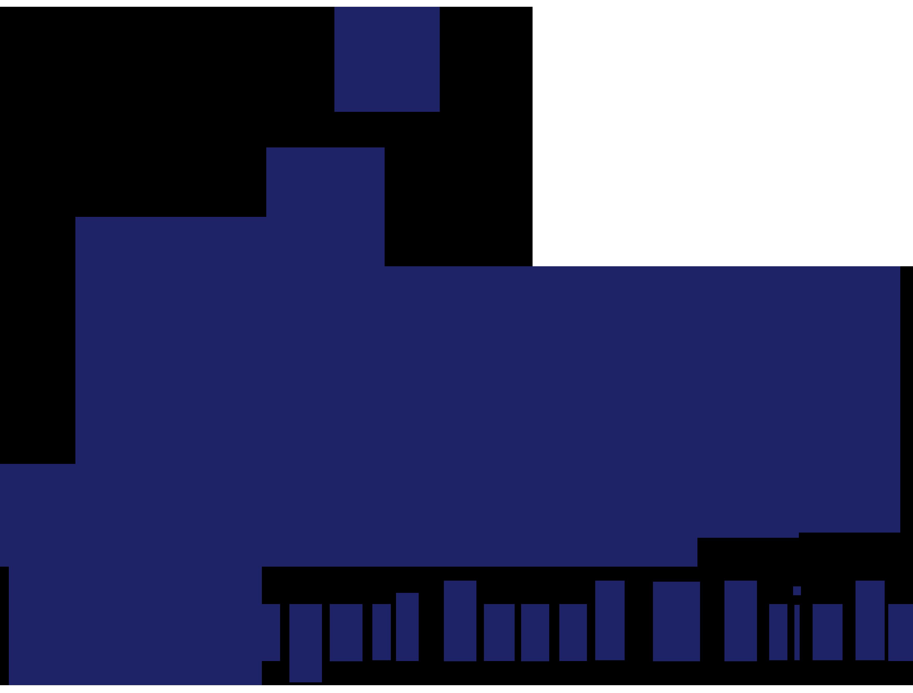 JSea Sport Beach